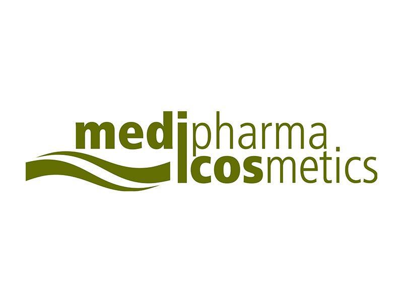Medipharma Cosmetics